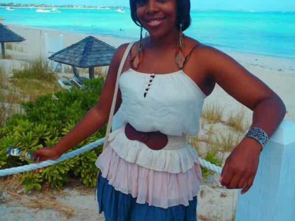 Turks and Caicos (17)