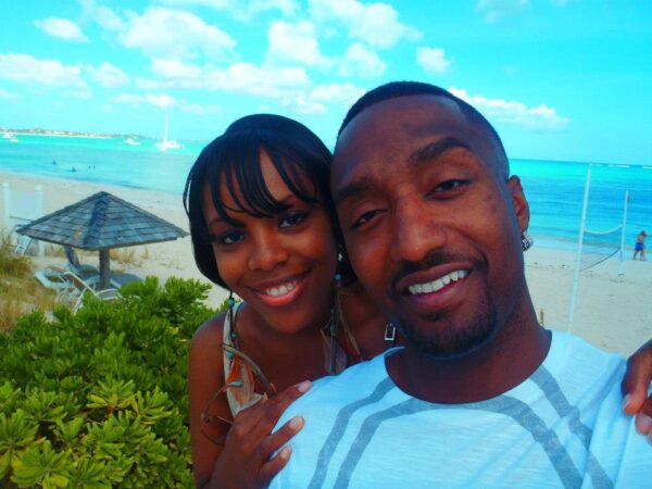 Turks and Caicos (18)
