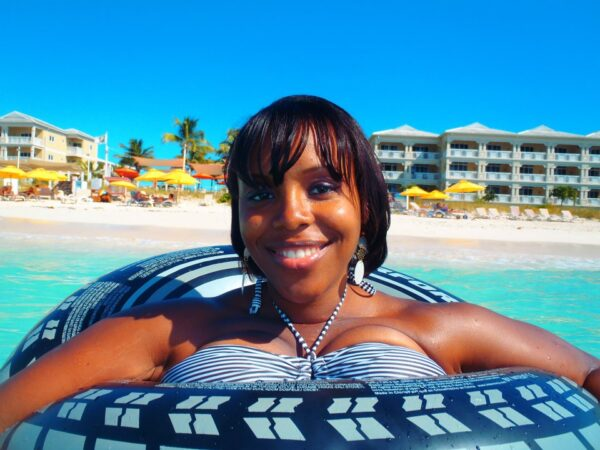 Turks and Caicos (23)