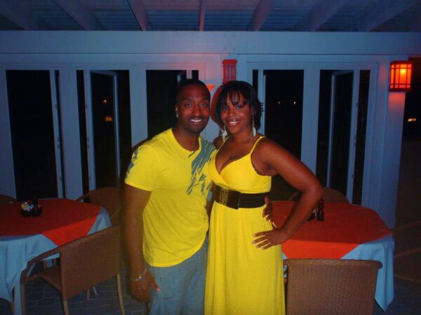 Turks and Caicos (29)