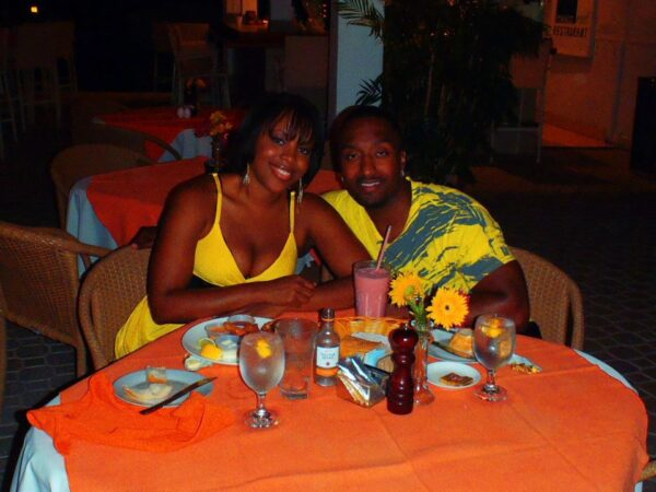 Turks and Caicos (31)