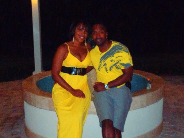 Turks and Caicos (33)