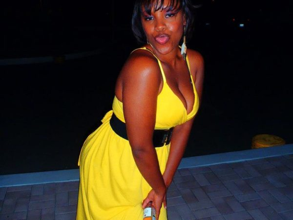 Turks and Caicos (36)