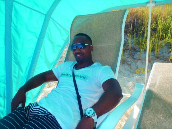 Turks and Caicos (37)