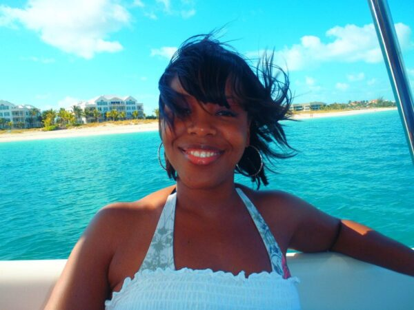 Turks and Caicos (38)