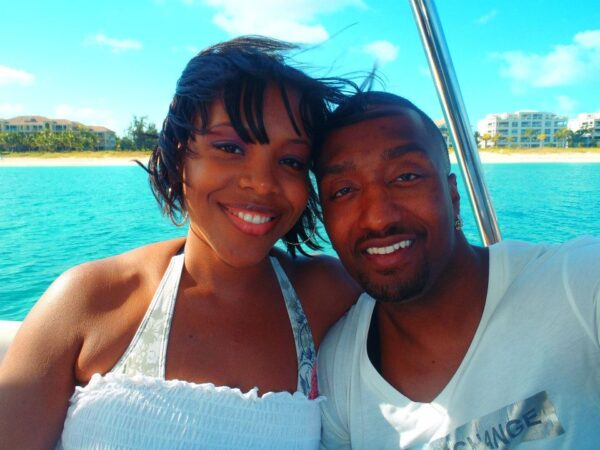 Turks and Caicos (39)