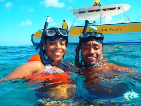Turks and Caicos (46)