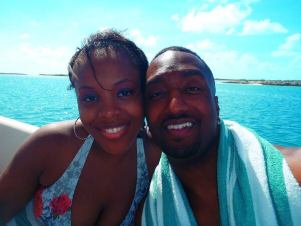 Turks and Caicos (47)