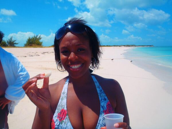 Turks and Caicos (56)