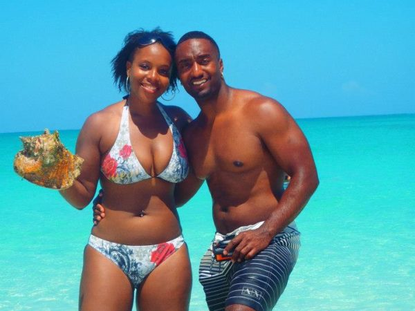 Turks and Caicos (61)