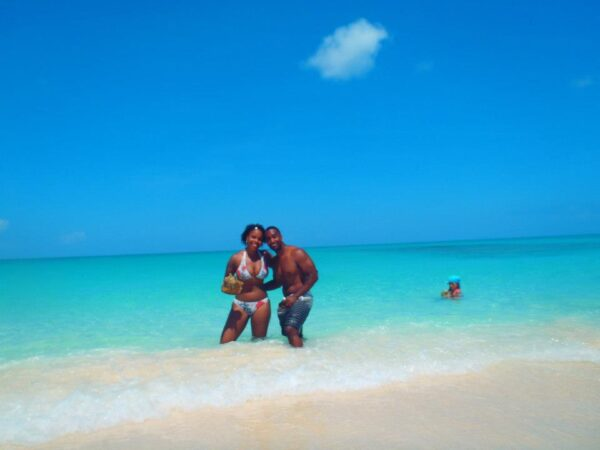 Turks and Caicos (62)