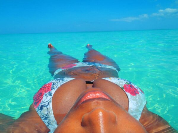Turks and Caicos (66)