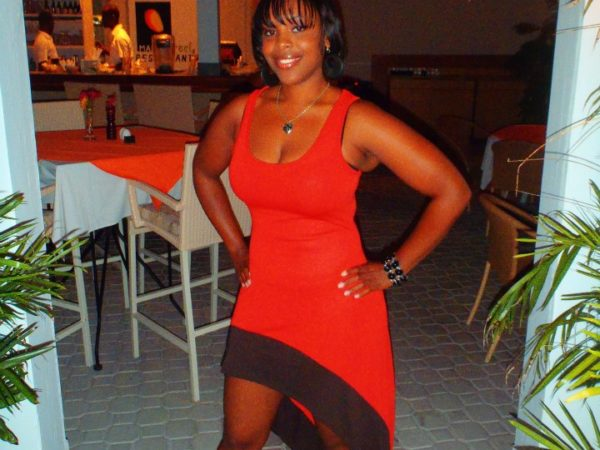 Turks and Caicos (68)
