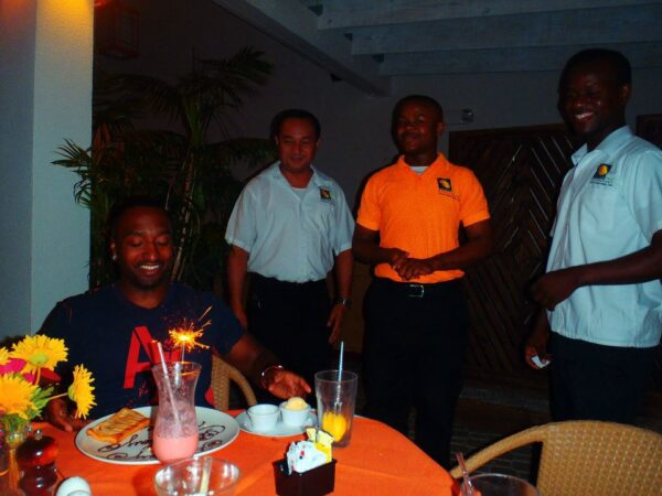 Turks and Caicos (73)