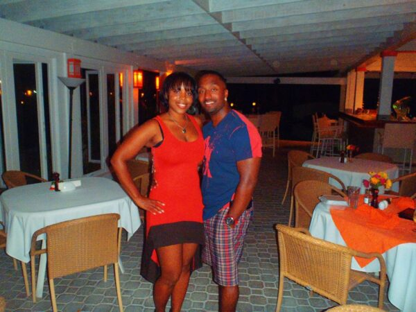 Turks and Caicos (75)