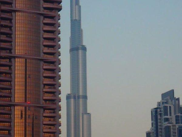 UAE - Dubai (100)