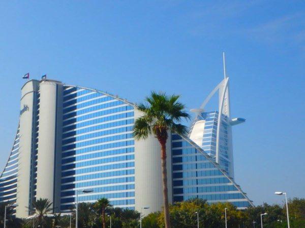UAE - Dubai (104)
