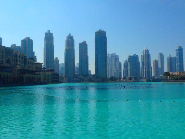 UAE - Dubai (107)