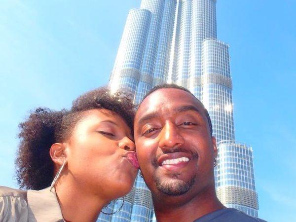 UAE - Dubai (108)