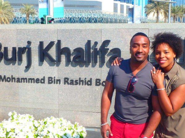 UAE - Dubai (109)