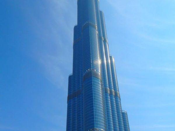 UAE - Dubai (110)