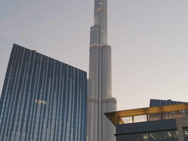 UAE - Dubai (111)