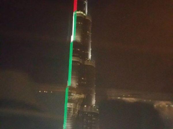 UAE - Dubai (112)