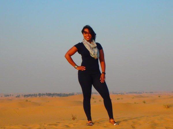 UAE - Dubai (13)