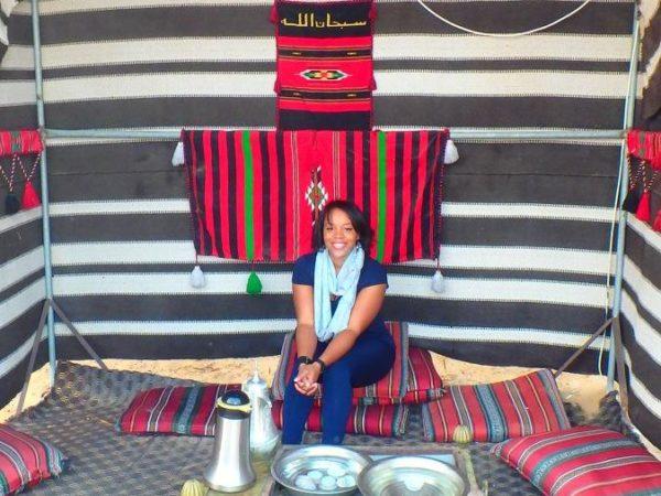 UAE - Dubai (19)