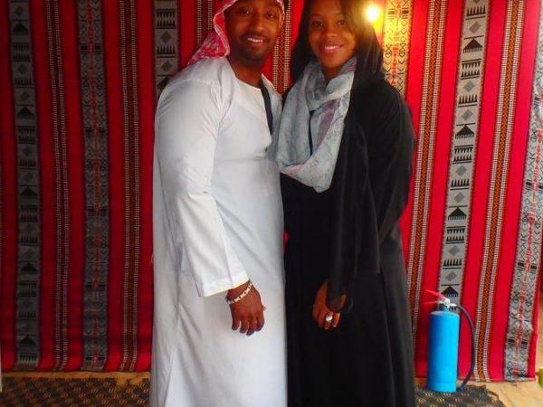 UAE - Dubai (20)
