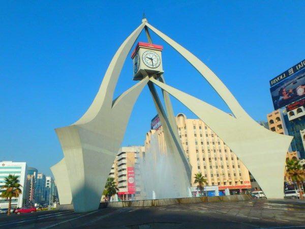 UAE - Dubai (25)