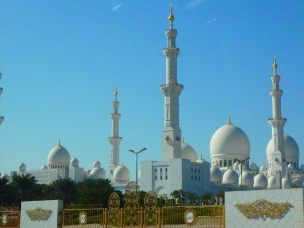 UAE - Dubai (26)