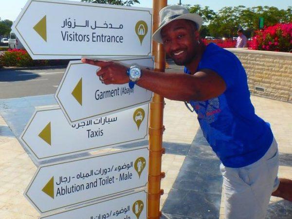 UAE - Dubai (27)