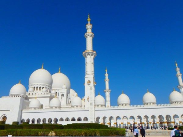 UAE - Dubai (29)