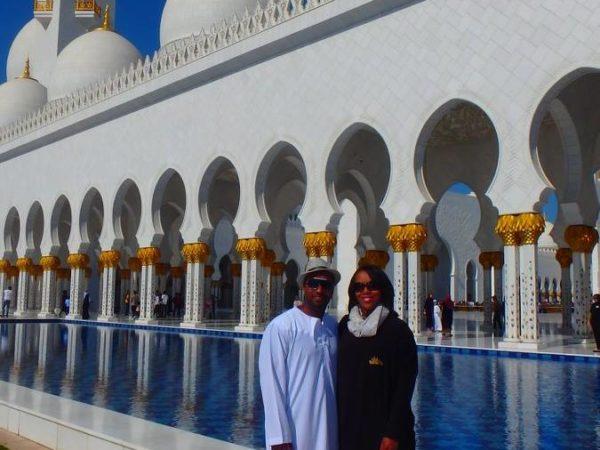 UAE - Dubai (30)