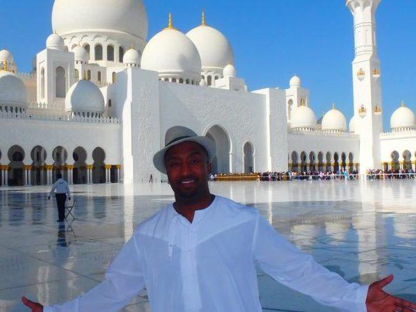 UAE - Dubai (31)