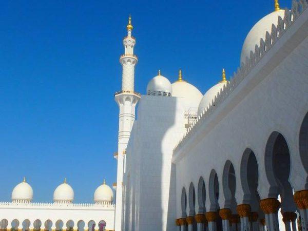 UAE - Dubai (32)
