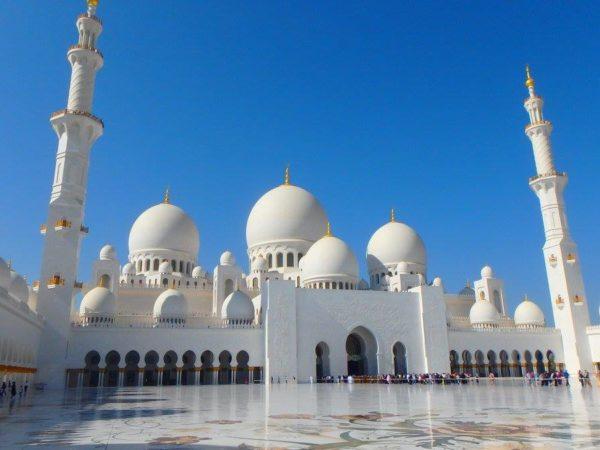 UAE - Dubai (33)