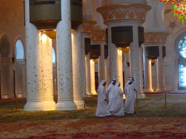 UAE - Dubai (37)