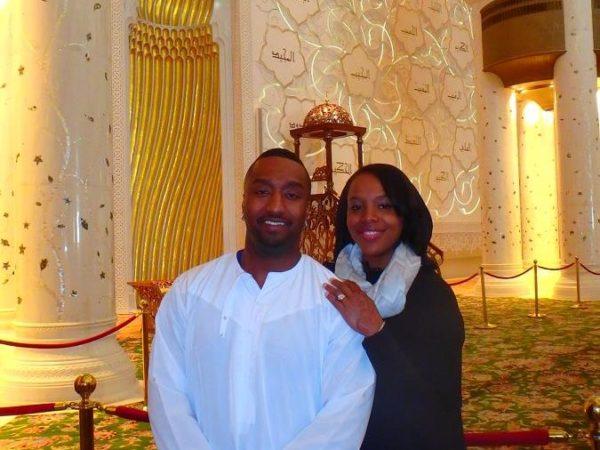 UAE - Dubai (40)