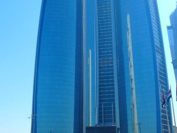 UAE - Dubai (45)