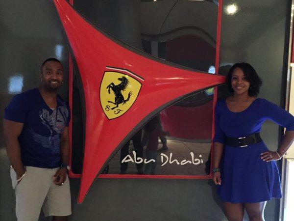 UAE - Dubai (48)