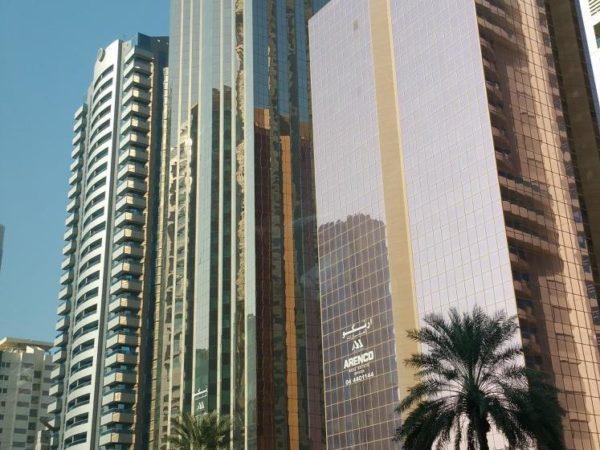 UAE - Dubai (55)