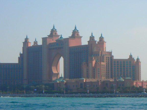 UAE - Dubai (59)
