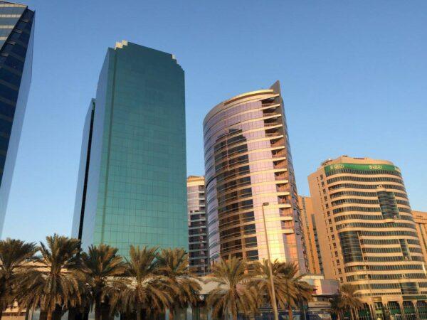 UAE - Dubai (6)