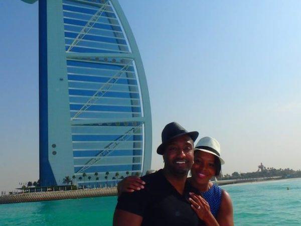 UAE - Dubai (62)