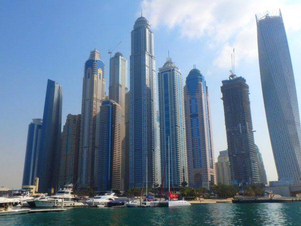 UAE - Dubai (63)