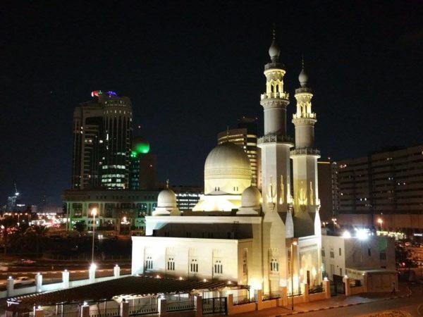 UAE - Dubai (7)