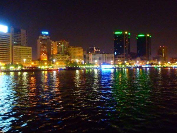 UAE - Dubai (83)