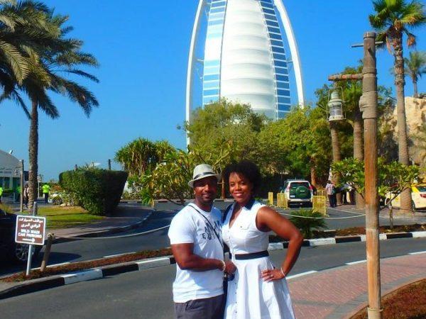 UAE - Dubai (92)
